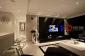 圆点装饰公司室内外装修装饰设计后现代风格
