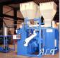 环氧树脂混凝土生产设备