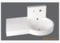 人造洗手盆自动化浇铸生产线